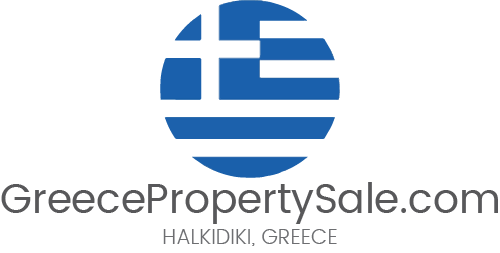 Greece Property Sale